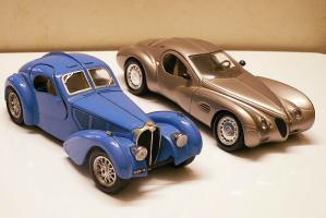 Прикрепленное изображение: Bugatti_Atlantic___Concept_047_R.jpg