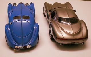 Прикрепленное изображение: Bugatti_Atlantic___Concept_051_R.jpg