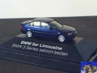 Прикрепленное изображение: BMW_3_Series_saloon_sedan_2.jpg