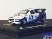Прикрепленное изображение: Ford_Focus_WRC_2000_1_0.jpg