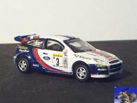 Прикрепленное изображение: Ford_Focus_WRC_2000_1_1.jpg