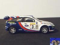 Прикрепленное изображение: Ford_Focus_WRC_2000_1_2.jpg