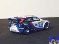 Прикрепленное изображение: Ford_Focus_WRC_2000_1_3.jpg