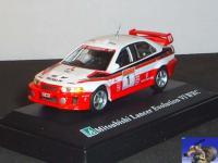 Прикрепленное изображение: Mitsubishi_Lancer_Evolution_V1_WRC_1_0.jpg