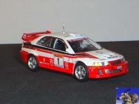 Прикрепленное изображение: Mitsubishi_Lancer_Evolution_V1_WRC_1_1.jpg