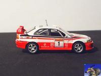 Прикрепленное изображение: Mitsubishi_Lancer_Evolution_V1_WRC_1_2.jpg