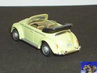 Прикрепленное изображение: VW_Beetle_130_1_3.jpg