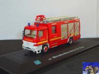 Прикрепленное изображение: Mercedes_Benz_Actors_Fire_Truck.jpg