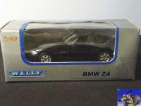 Прикрепленное изображение: BMW_Z4_0_3.jpg