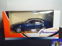Прикрепленное изображение: BMW_5_Series_Sedan.jpg
