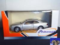Прикрепленное изображение: Mercedes_Benz_CLK_Coupe.jpg