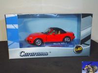 Прикрепленное изображение: Mazda_MX_5_Roadster_0_3.jpg