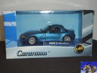 Прикрепленное изображение: BMW_Z4_Roadster_0_3.jpg
