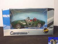 Прикрепленное изображение: BMW_Z8_Roadster_0_5.jpg