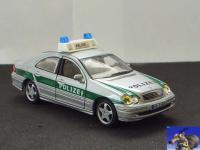 Прикрепленное изображение: Mercedes_Benz_S_Classe_0_3.jpg