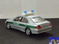 Прикрепленное изображение: Mercedes_Benz_S_Classe_0_1.jpg