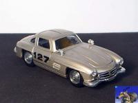 Прикрепленное изображение: Mercedes_Benz_300SL_1956_0_0.jpg