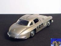 Прикрепленное изображение: Mercedes_Benz_300SL_1956_0_2.jpg