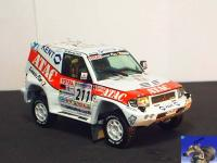 Прикрепленное изображение: Mitsubishi_Pajero_EVO_0_0.jpg