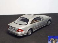 Прикрепленное изображение: Mercedes_Benz_CL500_Coupe_0_1.jpg