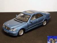 Прикрепленное изображение: Mercedes_Benz_S_Class_Sedan_0_3.jpg