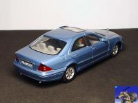 Прикрепленное изображение: Mercedes_Benz_S_Class_Sedan_0_1.jpg