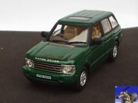 Прикрепленное изображение: Range_Rover_2003_0_3.jpg