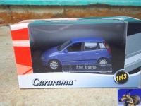 Прикрепленное изображение: Fiat_Punto_0_3.jpg