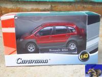 Прикрепленное изображение: Renault_RX4_0_3.jpg