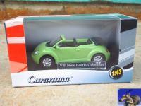 Прикрепленное изображение: VW_Beetle_Cabriolet_0_3.jpg