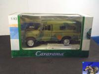 Прикрепленное изображение: Land_Rover_Series_III_109_0_3.jpg