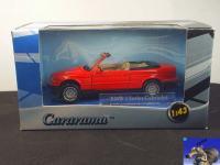 Прикрепленное изображение: BMW_3_Series_Cabriolet_0_1.jpg