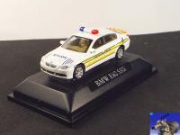 Прикрепленное изображение: BMW_E60_530i_0_0.jpg