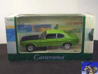 Прикрепленное изображение: Ford_Capri_1_0.jpg