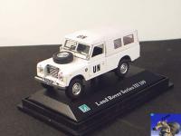Прикрепленное изображение: Land_Rover_Series_III_109_0_0.jpg