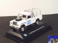 Прикрепленное изображение: Land_Rover_Series_III_109_2_4.jpg