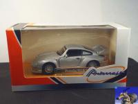 Прикрепленное изображение: Porsche_911_GT2_0_3.jpg