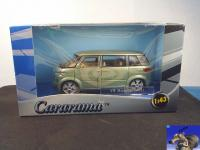 Прикрепленное изображение: VW_Microbus__2001__0_4.jpg