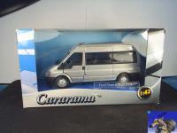 Прикрепленное изображение: Ford_Transit_Mini_BUS_0_3.jpg