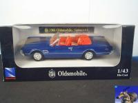 Прикрепленное изображение: 1966_Oldsmobile_Cutlass_4_4_2_0_1.jpg