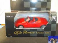 Прикрепленное изображение: Alfa_Romeo_SPIDER_1996_0_1.jpg
