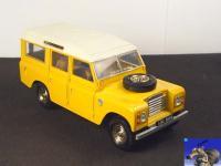 Прикрепленное изображение: Land_Rover_Series_III_109_2_0.jpg