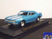 Прикрепленное изображение: Chevrolet_Camaro_Z_28__1967__0_0.jpg