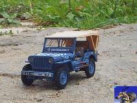 Прикрепленное изображение: Jeep_CJ_2A_0_0.jpg