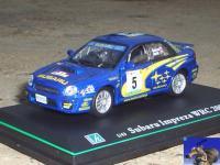Прикрепленное изображение: Subaru_Impreza_WRC_2001_0_5.jpg
