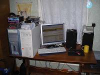 Прикрепленное изображение: DSCN0245.jpg