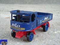 Прикрепленное изображение: Leeds_Fowler_Steam_Lorry_0_0.jpg