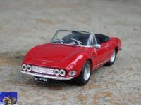 Прикрепленное изображение: Fiat_Dino_Spider_2400_1969_0_2.jpg