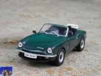Прикрепленное изображение: Triumph_Spitfire_MK_IV_1974_0_2.jpg