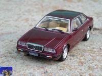 Прикрепленное изображение: Maserati_Biturbo_1982_0_1.jpg